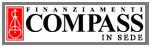 COMPASS FINANZIAMENTO